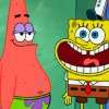 TV-Promo (German) Nickelodeon is celebrating the Spongebob Frozen Face Off Special by a whole weekend full of Spongebob Episodes. Client: Nickelodeon